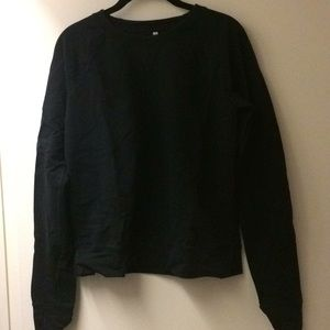 Lulu Lemon long sleeve top